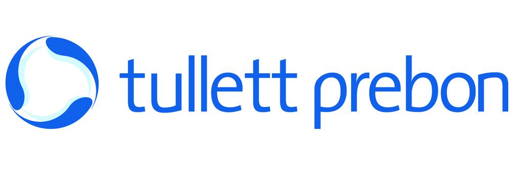 Tullett Prebon Americas logo