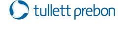 Tullett Prebon Company Logo